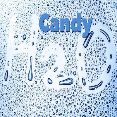CandyH2O
